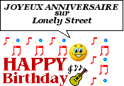 Gene Vincent 75th birthday  Feb 11,2010 57880